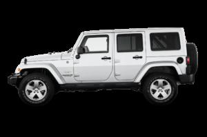 jeep-repair-service