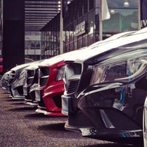 Mercedes-repairer-auckland