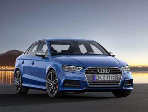 Audi-repair-auckland