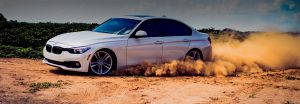 BMW-repairer-in-auckland