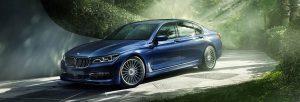 BMW-repair-service-auckland