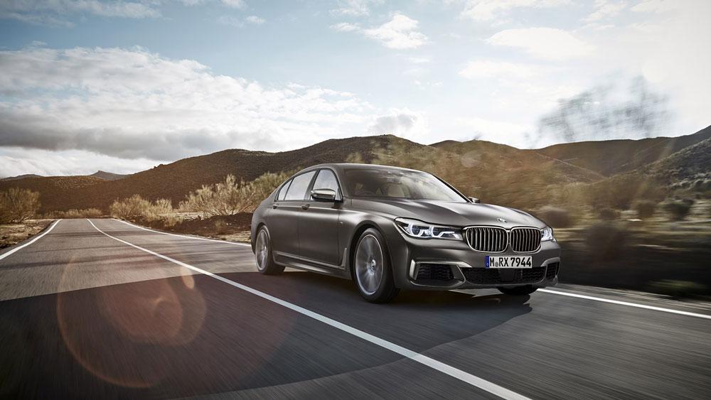 BMW-repairs-Auckland