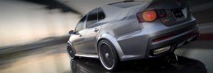 Volkswagen-repair-service