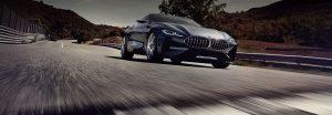 BMW-repair-service
