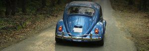 VW-repairer