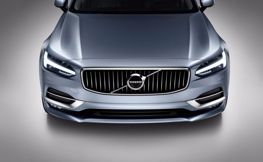 volvo-repair-specialists